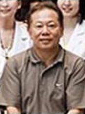 Wei Wei Beauty & Slimming Specialist - Raja Uda - 17, Taman Mawar, Jalan Raja Uda, Butterwoth, 12300,  0