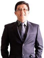 Wei Wei Beauty & Slimming Specialist - Headquarter
