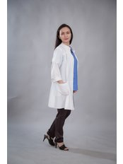 Dr Terricia Neo - Aesthetic Medicine Physician at Terry Lee Clinic Ipoh