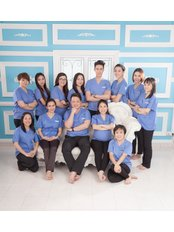 Dr Terry Lee Lean Hiap - Aesthetic Medicine Physician at Terry Lee Clinic Ipoh