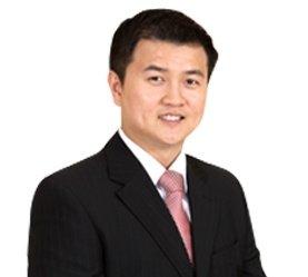 IDOS Clinic Puchong SetiaWalk