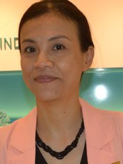 Amy  Lee - Lead / Senior Nurse at Wai Clinic