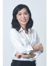 Dr Sylvia Wai - Doctor at Wai Clinic
