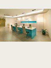 Wai Clinic - WAI Clinic  Puchong