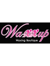Waxxup Waxing Boutique - image 0