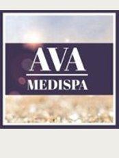 Ava Medispa Ampang - G059 Ground Floor Galaxy Ampang Mall Jalan Dagang 5 Taman Dagang, Ampang, Selangor, 68000,