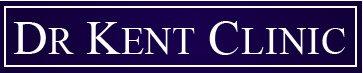 Dr. Kent Clinic - Petaling Jaya