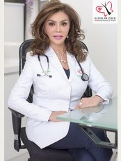Klinik Dr Inder Aesthetics - P-G-022, PJ Centrestage, Jalan 13/1 Seksyen 13, Petaling Jaya, Selangor, 46200,