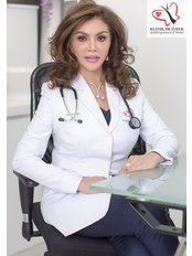 Klinik Dr Inder Aesthetics - P-G-022, PJ Centrestage, Jalan 13/1 Seksyen 13, Petaling Jaya, Selangor, 46200,  0