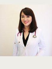 NextMed Clinic - 38 Jalan Gasing Bukit Gasing, Petaling Jaya, Selangor, 46000,