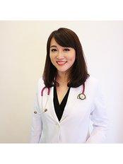 NextMed Clinic - 38 Jalan Gasing Bukit Gasing, Petaling Jaya, Selangor, 46000,  0