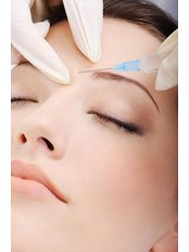 Treatment for Lines and Wrinkles - MJ Medical Aesthetic