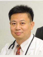 MJ Medical Aesthetic - No. 12-A 1st Floor, Jalan Singa D 20/D Section 20, Shah Alam, Selangor, 40300,
