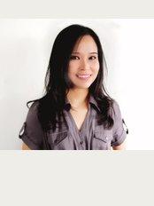 Dr Christina Chea - No 11 Jalan Usj 10 1A Uep Subang Jaya, Selangor, 47620,