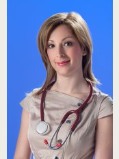 CHIC Med-Aesthetic Clinics - Dr Charlene Scicluna CHIC Med-Aesthetic Clinics Malta
