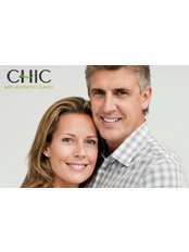 Non-Surgical Facelift - CHIC Med-Aesthetic Clinics