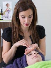 Facials - CHIC Med-Aesthetic Clinics
