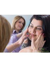 Dermal Fillers - CHIC Med-Aesthetic Clinics