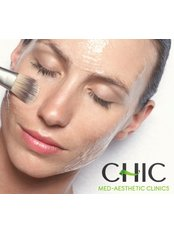 Deep Chemical Peel - CHIC Med-Aesthetic Clinics
