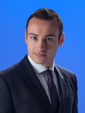 Mr Oliver F. Scicluna CHIC Med-Aesthetic Clinics Malta - Practice Director at CHIC Med-Aesthetic Clinics