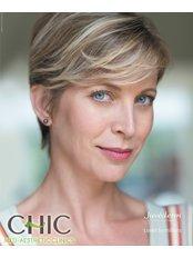 Cheek Augmentation - CHIC Med-Aesthetic Clinics
