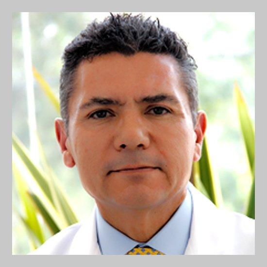Medicina Integral - Dr. César Villanueva Cuéllar - Miguel Al