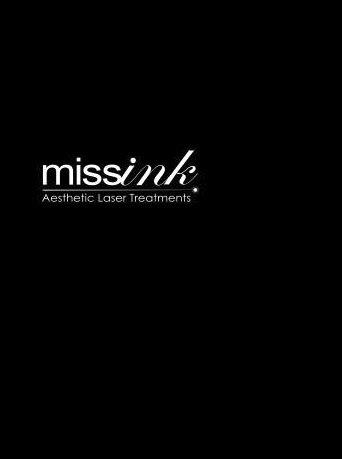Missink - Satelite
