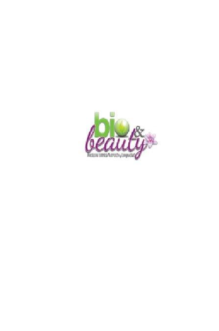 Bio and Beauty - Matías Romero
