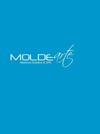 MoldeArte SPA - 2000