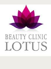 Lotus Beauty Clinic - Koninginneweg 222, Amsterdam, 1075 EM,