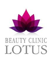 Lotus Beauty Clinic - Koninginneweg 222, Amsterdam, 1075 EM,  0