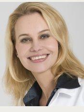 Kiewiet De Jonge Clinic -Rotterdam - Westblaak 110, Rotterdam, 3012 KM,