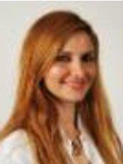 Cynthia Hawi - Aesthetic Medicine Physician at Kliniek Laurium - Zoetermeer