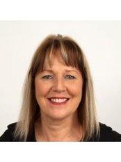 Dr Jenny Sheterline - Nurse at Auckland Skin Laser Centre