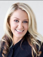 Rejuvena Beauty Therapy - Tasha Moran