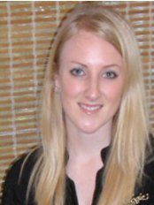 Ms Jennifer McKay - Practice Therapist at Haven Therapeutic Beauty