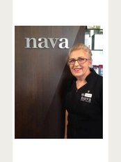 Nava Beauty Therapy
