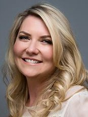 Ms Stacey Power - Aesthetic Medicine Physician at Ever Young - About Skin