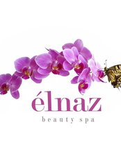 Elnaz Beauty Spa - image 0