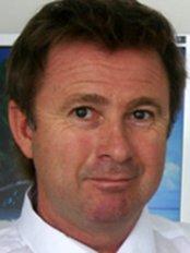 Face Value Clinic - 363 Papanui Rd, Strowan, Christchurch, 8052,  0