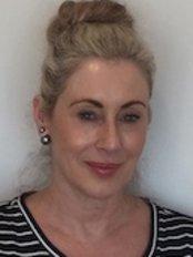 Ms Melanie Hay -  at Cosmedics