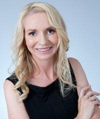 Rodney Surgical Centre - Susan Durney