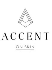 Accent Clinic - Level 2, Aviation House, 12 Johnston St, Wellington,  0