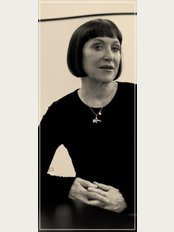 Vital Face and Vein - Dr Lorraine Smith