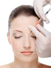 De Leon Cosmetic Surgery Center - Cebu City - image 0