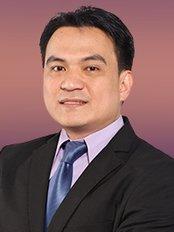 Dr. Marlon O. Lajo Batangas - C.M. Recto Ave, Batangas, 4217,  0