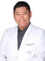 MSC Skin and Body Clinic - Aesthetic Dermatology and Cosmetic Surgery