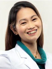 Dr Michele Nuez -  at Oracle Aesthetic Clinic