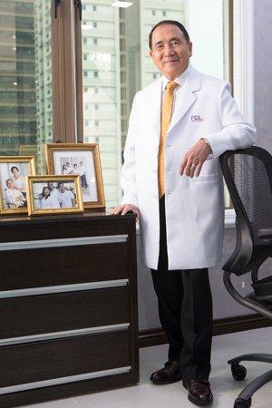 Fol Aesthetics Wellness Anti Ageing