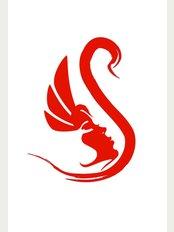 SwanDermline Aesthetics - SM Light Mall,  Boni cor Madison Avenue, Baranggay, Barangka Ilaya, Mandaluyong City, Edsa, 1550,